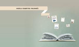 Copy of Práctica 1 Modelo educativo finlandés