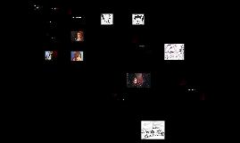 Copy of Electivo Guiones