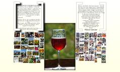 Magyar borok-Kaliforniai borok