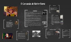 Copy of O Corcunda de Notre-Dame