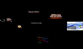 Copy of Copy of Tubo de Rubens