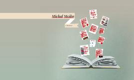 Copy of Michal Meško