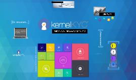 Software de PLD Kernel KYC