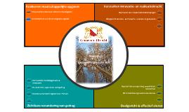 Copy of Opgaven Ontwikkelorganisatie