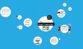 HaagC Copywright