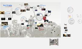 Copy of Music City Aarhus - 2017-int. presentation