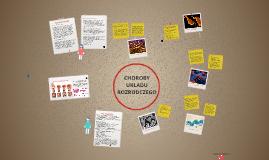 Copy of Choroby układu rozrodczego