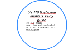 study guide phi 101 first exam