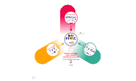 Estrategia Centro INNOVO 2013 (Passo Fundo, Brasil)