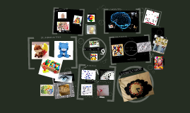 Copy of Textiles RAP presentation