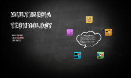 multimedia tec