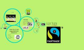 Copy of Fair Trade