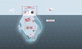 Internet: benefícios e riscos da rede para as criancas