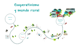 Cooperativismo y mundo rural. Benalmádena
