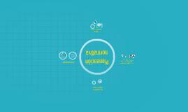 Copy of Copy of Planeación normativa