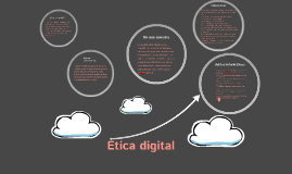 Etica digital