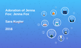quotes from the adoration of jenna fox
