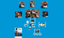 Copy of JCI [18-28] slotevent