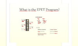 EPET PhD (2016)