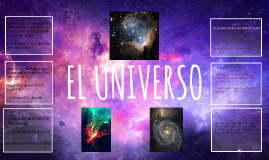 Copy of Copy of EL UNIVERSO