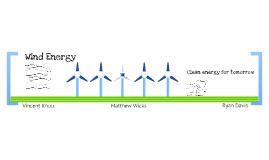 Chemistry 4U Energy Presentation