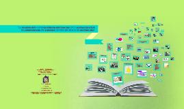 Copy of SECRETARÍA DE EDUCACIÓN PÚBLICA ADMINISTRACIÓN FEDERAL DE S