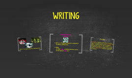 Copy of WRITING - (B02)