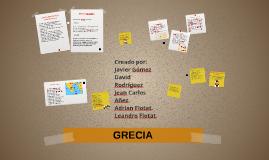 Copy of GRECIA¡¡¡¡¡¡:))))))