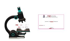 Aula 1- Apresentação e introdução à microscopia