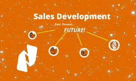 Copy of Sales Development