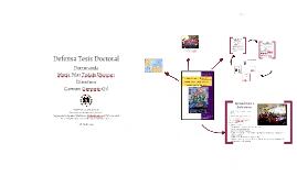 Copy of Presentación TESIS