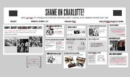Charlotte Presentation 2