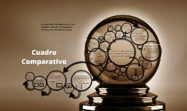 Copy of Cuadro Comparativo