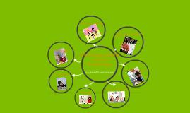 Brief History of English teaching Methodologies
