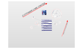 Copy of CUSTOMER CARE CENTER