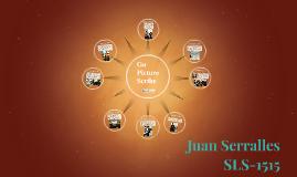 Juan Serralles