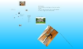 Copy of Mi Casa Es Su Casa