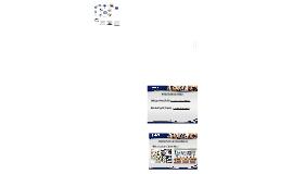 Copy of Presentación Sistema Nacional de Bibliotecas UAN
