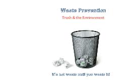 Copy of Trash