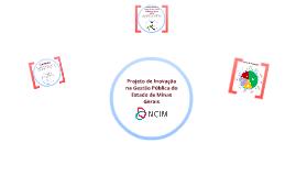 Ciclo da Inovação
