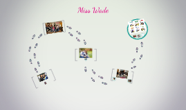 Presentation 2013-2014