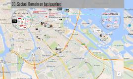 Copy of Sociaal Domein voor Adviesraden Oost Jette Bolle september 2014