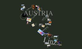 austria_presentation