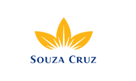 Copy of Souzacruz