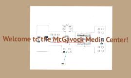 McGavock Freshman Orientation
