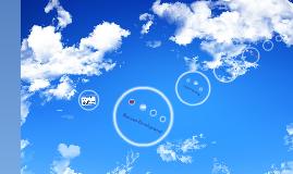 Yong Cloud Status Report