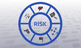 Copy of IT Risk Management