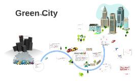 Copy of Green City
