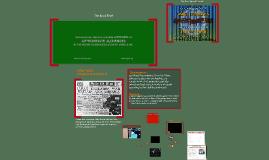 Propaganda & Hitler Youth