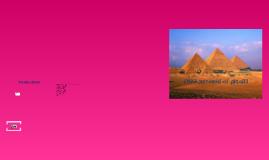 ancient egypt_eboNy hoANi